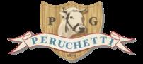 Macelleria Peruchetti