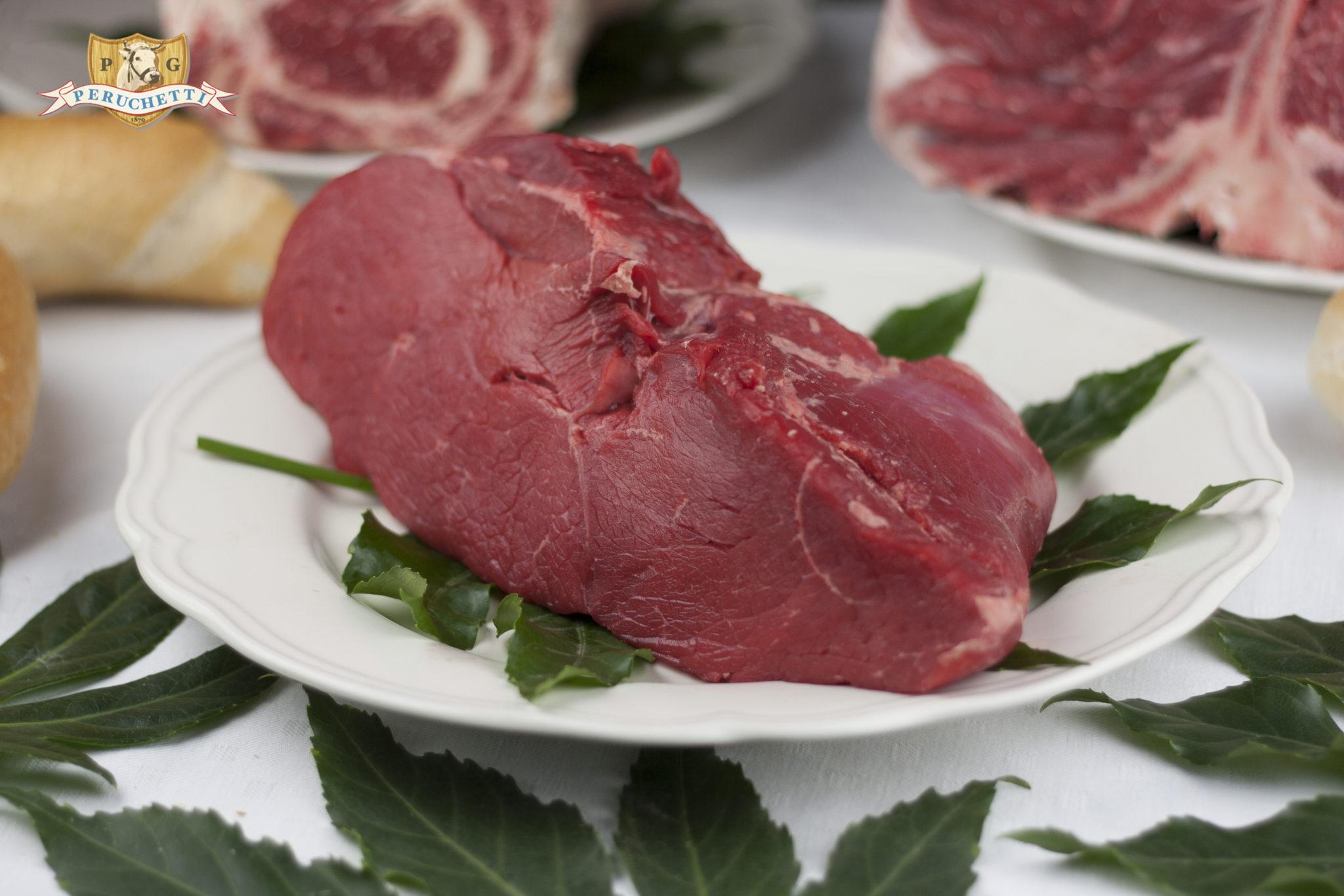 Peru_Roast_Beef