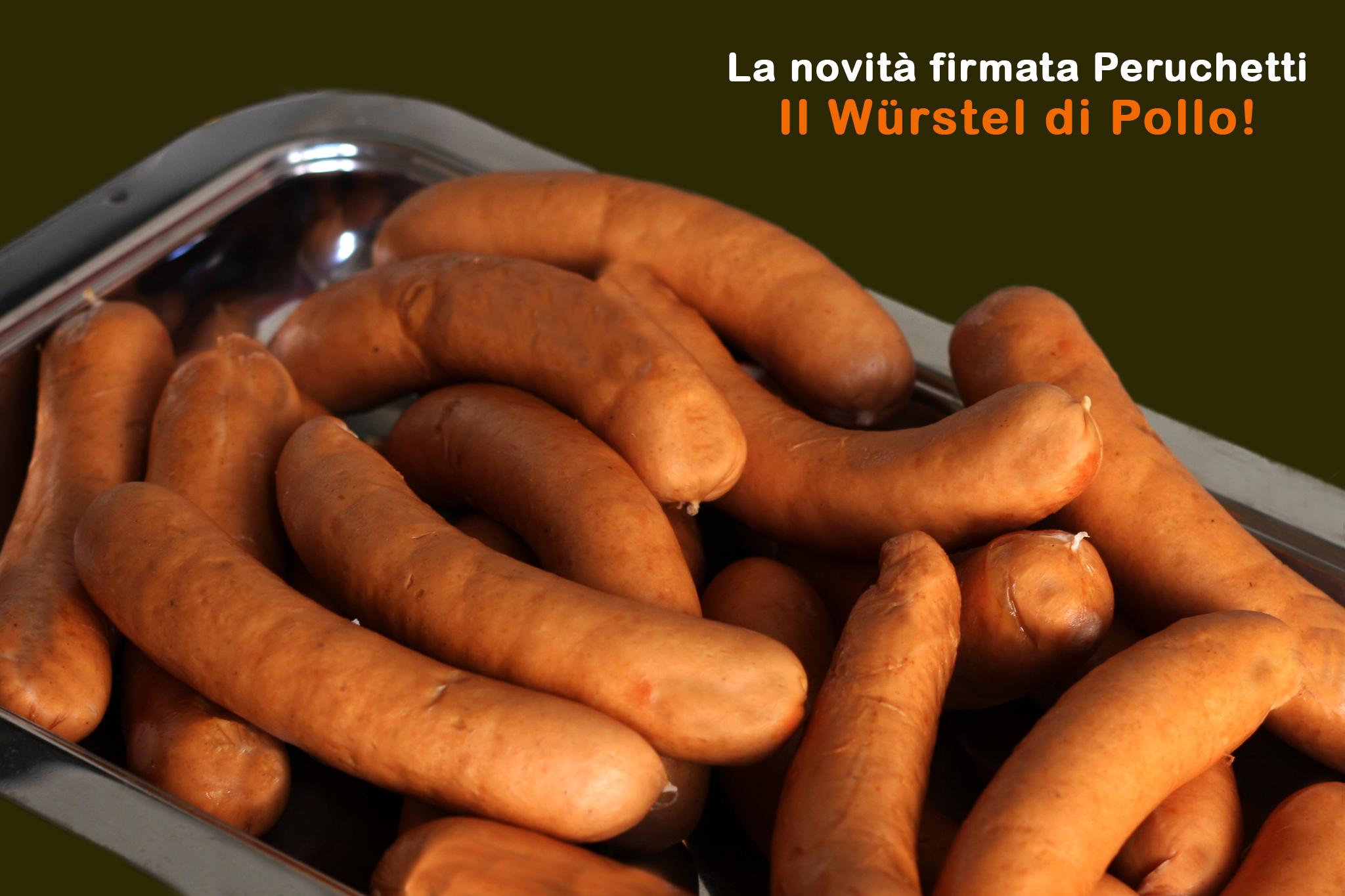 Macelleria_Peruchetti_Wurstel_Pollo_Home