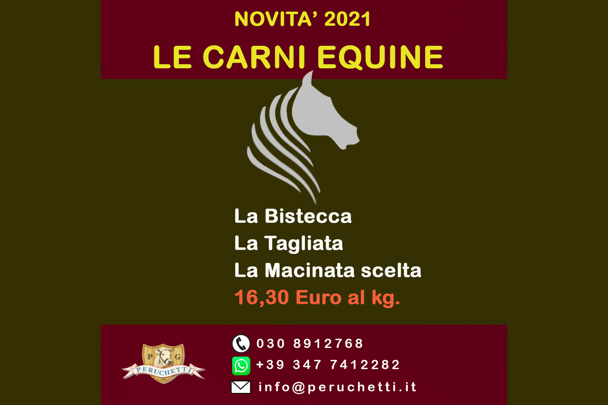 Macelleria_Peruchetti_Equino_Gennaio_21_2021_Landing