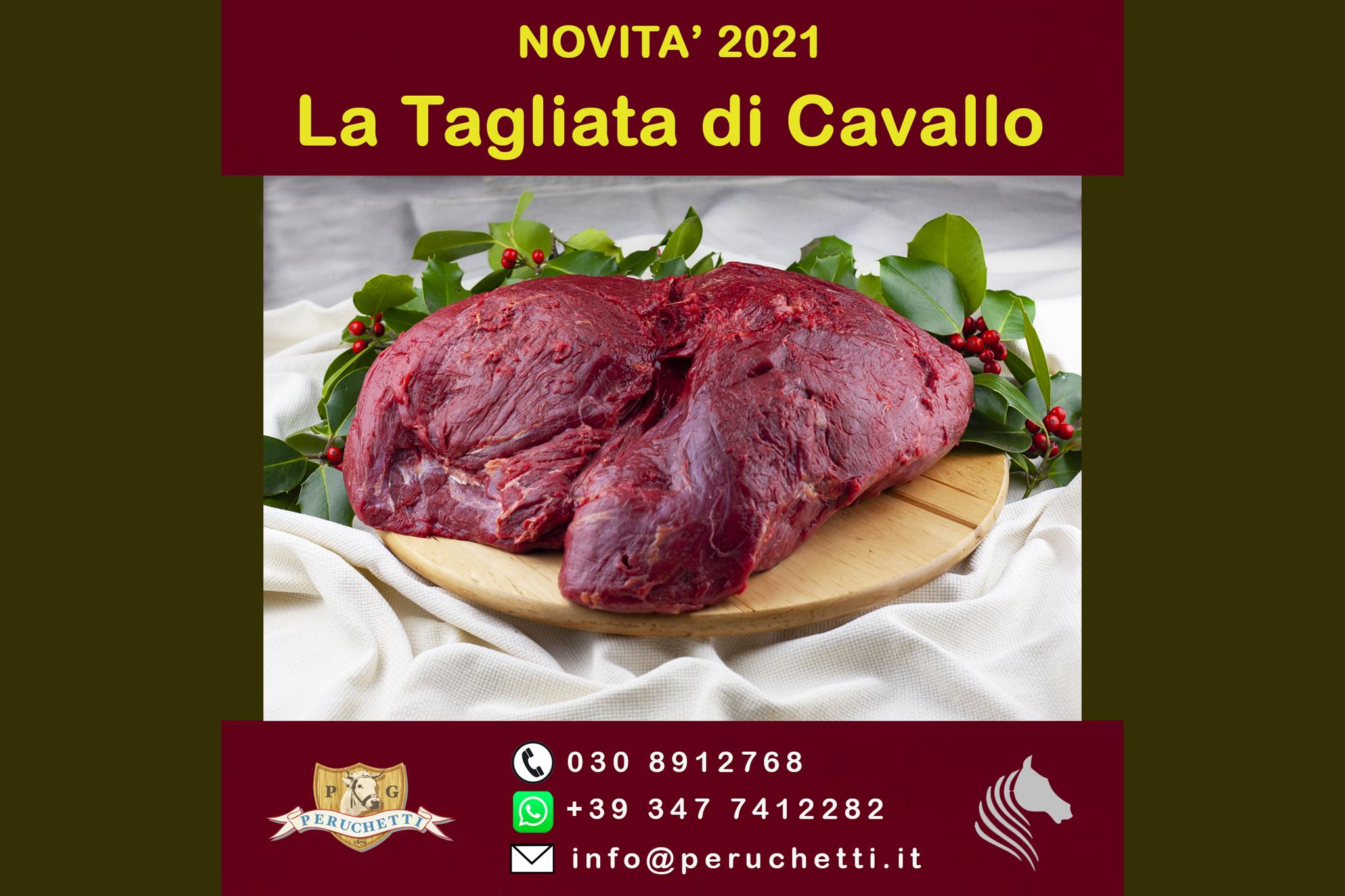 Macelleria_Peruchetti_Equino_Febbraio_Tagliata_2021_Landing