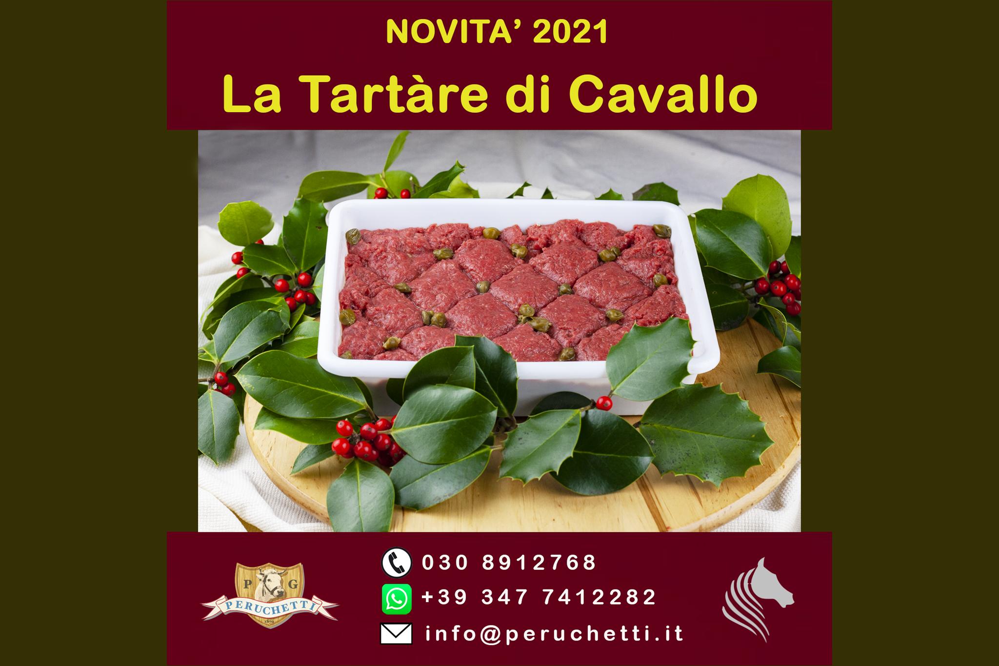 Macelleria_Peruchetti_Equino_Febbraio_Tartare_2021_Landing