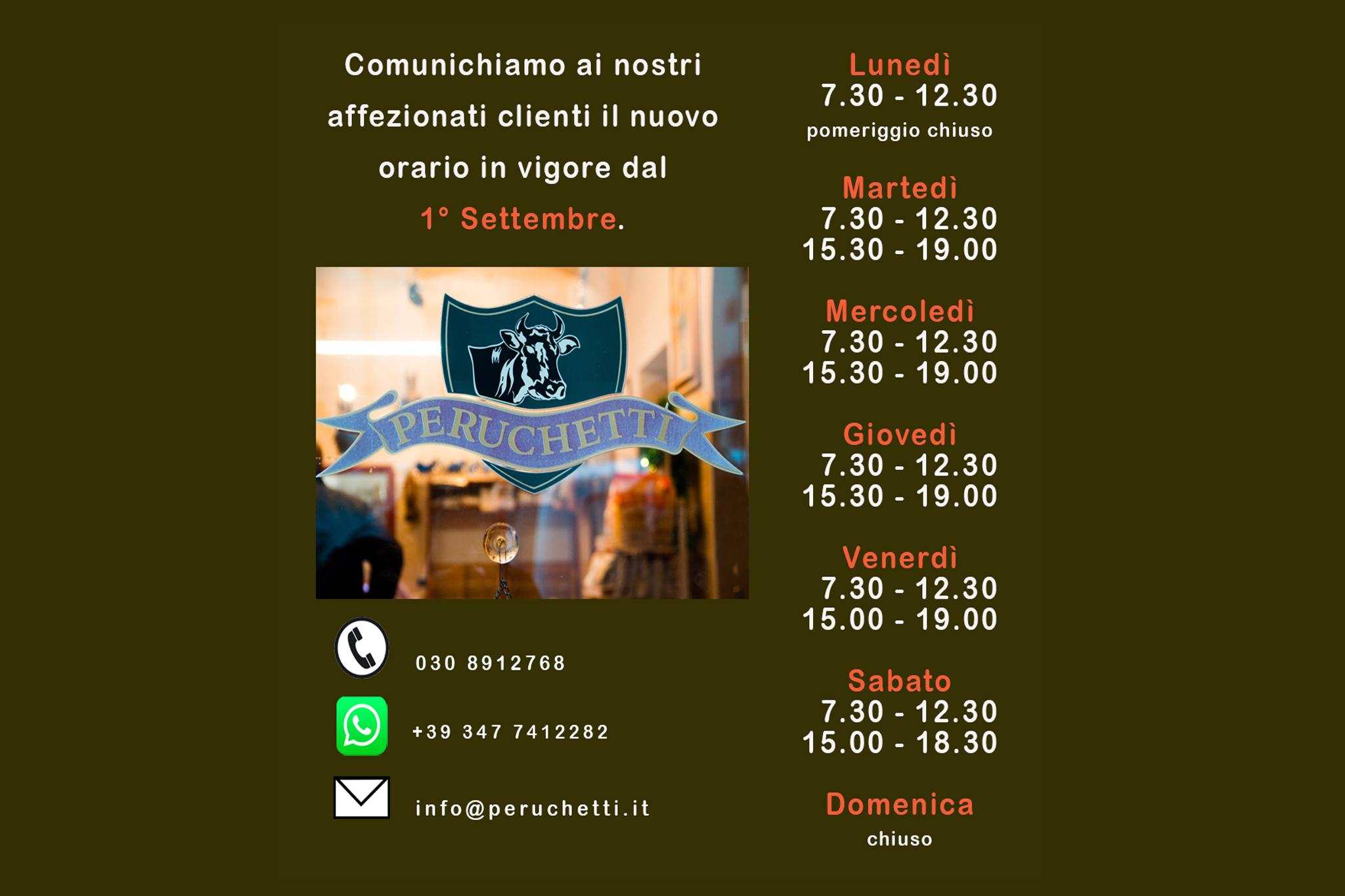 Macelleria_Peruchetti_Settembre_1_2021_Orario_Autunnale_Landing